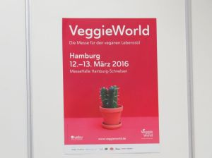 veggieworld-hamburg_foodgraf (1)